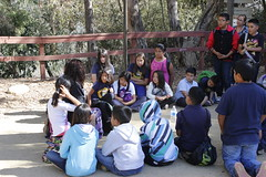 "Eco Tour - Miles Magnet • <a style=""font-size:0.8em;"" href=""http://www.flickr.com/photos/27406935@N05/10950686344/"" target=""_blank"">View on Flickr</a>"