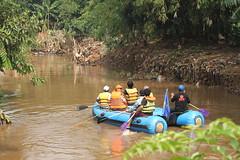 IMG_2501 (karang.taruna) Tags: pondok karang pinang taruna banjir pesanggrahan