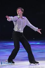 Ilia Kulik