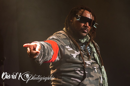 """Skindred • <a style=""""font-size:0.8em;"""" href=""""http://www.flickr.com/photos/42154737@N07/11101849465/"""" target=""""_blank"""">View on Flickr</a>"""