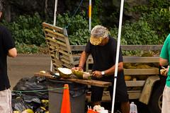 Kauai 8th Day - 34 (snocat17) Tags: hawaii kauai coconuts hanalei tunnelsbeach
