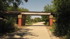 SX10-IMG_12237 (old.curmudgeon) Tags: bridge santafe texas bnsf 5050cy canonsx10is