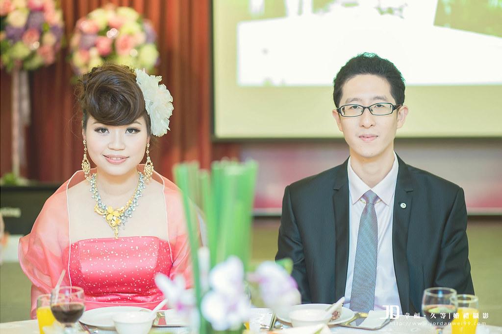20131012-景康&安淇-1538
