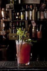sake-cocktails-by-alessandro-merlo-DSC_1531 (tosa mitsunori 1978) Tags: paris bar cocktail sake grazie alessandro merlo nihonshu alessandromerlo sakecocktail graziebar sakenihonshu