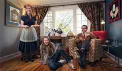 NJGFamily 2013 (Justinvl) Tags: composite portraits ottawa ewok tween westboro quadra elinchrom gadgetgirl nicejewishboy extremefamily njgfamily