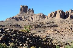 Saghro Mountains Bab 'n Ali, Marokko 2013 november (wally nelemans) Tags: morocco maroc marokko 2013 jebelsarhro babnali saghromountains