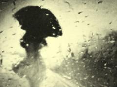 Im Regen tanzen,und nicht mehr stehen... (Photography-Rainer Arend) Tags: