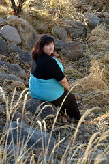DSC_1894 (Hopelessly Un-Romantic) Tags: woman fat bbw large plussize ranchosanrafael renonv fatpower empowermentproject