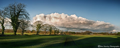 EARLY SPRING PERHAPS ? (Des Hawley. 1.3 million views !) Tags: uk sunset sky panorama beautiful beauty clouds landscape nikon shadows cheshire outdoor farm gorgeous scenic fields crops d300 lymm coth supershot superhearts absolutelystunningscapes nikonflickraward platinumpeaceaward worldpeacehalloffame coth5 deshawley naturesgardenplatinum thegalaxyhalloffame lymmphotographicsociety thegalaxystars