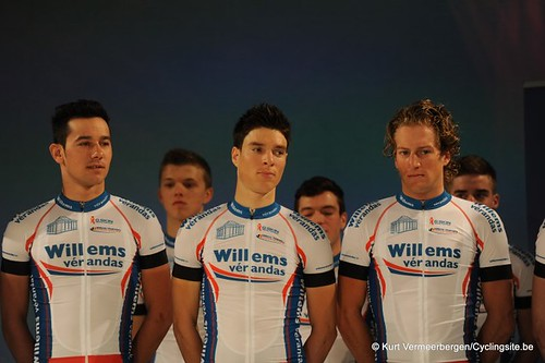 Verandas Willems (38) (Small)