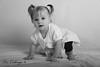IMG_2362 copy (Yorkshire Pics) Tags: people blackandwhite cute girl kids children blackwhite toddlers kiddies littlegirls cutekids younggirls