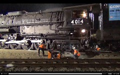 Untitled4 (Bristol RE) Tags: ca unionpacific pomona 4014 bigboy trainsmagazine