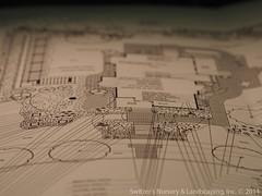 The Art of Landscape Design ~ Landscape Plan by Switzer's Nursery & Landscaping, Inc. Northfield, Minnesota (Switzer's Nursery & Landscaping) Tags: minnesota landscape design landscaping glenn northfield switzers switzer landscapeplan landscapedesign designbuild hardscape hardscaping landscapedesigner glennswitzer mnla apld switzersnursery landscapedesigns theartoflandscapedesign switzersnurserylandscaping artoflandscapedesign minnesotanurserylandscapeassociation assoicationofprofessionallandscapedesigners theartoflandscapedesign~landscapeplanswitzersnursery theartoflandscapedesign~landscapeplanswitzersnurserylandscapingincnorthfieldminnesota
