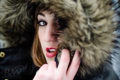 Boston Winter Fashion Shoot (Rachel Worthman) Tags: city winter portrait fashion boston model photoshoot retrato massachusetts moda style peak ciudad redlips invierno inverno ritratto città northeastern furryhood nikond7000 rachelworthman