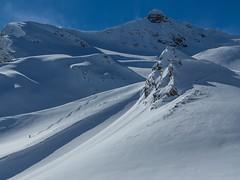 Skisafari Switzerland-Austria-Germany (pboehi) Tags: winter mountains skiing