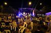 _DSC0503 (Half.bear) Tags: festival nikon canberra multicultural 2014 canberramulticulturalfestival d5100