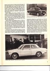 Datsun Z-Cars (Foden Alpha) Tags: guide consumer datsun zcars