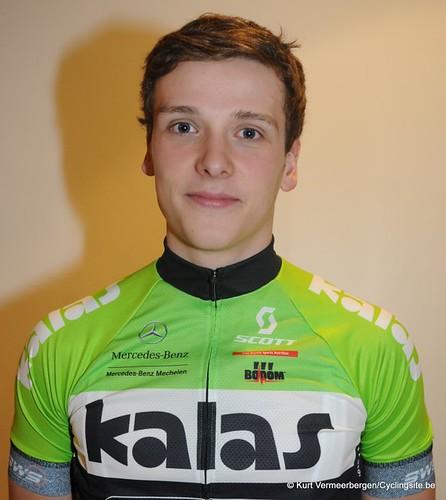 Kalas Cycling Team 99 (72)