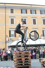 IMG_0070pampanelli, vive campione Italiano di BMX (spoleto_a_colori) Tags: bike del freestyle spoleto ducati viterbo bau fuoco motoclub vigili vigilidelfuoco bovarodelbernese cinofili spoletoacolori giuliocapoccioni bovariassociatiumbri