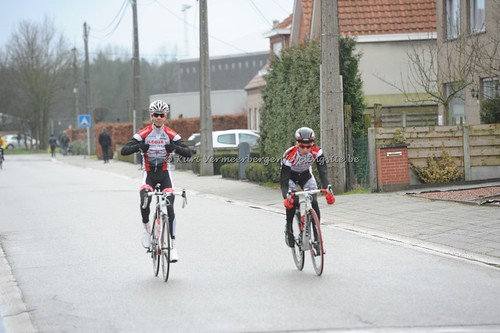Nieuwelingen Rijkevorsel (295)