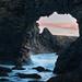"Cliffs at Arnarstapi, Iceland • <a style=""font-size:0.8em;"" href=""https://www.flickr.com/photos/21540187@N07/12903613873/"" target=""_blank"">View on Flickr</a>"
