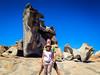 """Flinders Chase National Park <a style=""""margin-left:10px; font-size:0.8em;"""" href=""""http://www.flickr.com/photos/41134504@N00/12924839845/"""" target=""""_blank"""">@flickr</a>"""