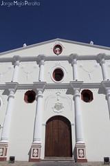 IMG_8649 (jorgemejia) Tags: festival arquitectura colonial colores granada nicaragua casas poeta poesía fipg