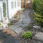 """Gorgeous Pathway by Greenhaven Landscapes <a style=""""margin-left:10px; font-size:0.8em;"""" href=""""http://www.flickr.com/photos/117326093@N05/12994214014/"""" target=""""_blank"""">@flickr</a>"""