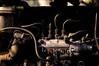 Massarosa GR Ulivi (ilgatto67) Tags: campagna antiquariato semina trattore vigneto forestale frutteto contadino giardinaggio cassone irrigazione forwarder agricolo rimorchi orticoltura agricoltore coltura stoccaggio mietitrebbie rotopresse arboricoltura falciatrici spandiconcime antiquariatoagricolo fieniazione aratrici erpici mietitrici stoppiatori vendemmiatrici esboscatori segaacatena