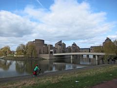 Maastricht03-04