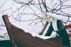Dumaguete - Negros Oriental Island (bortescristian) Tags: 2 canon island photography eos mark january ii dumaguete oriental cristian mk ianuarie negros phillipines 2014 bortes bortescristian cristianbortes