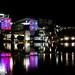 Bristol Nights 2