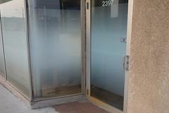 2397 (pstapp222) Tags: glass minnesota stpaul storefront universityave