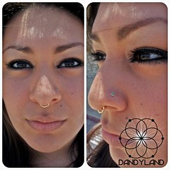"Septum and Nostril • <a style=""font-size:0.8em;"" href=""http://www.flickr.com/photos/122258963@N04/13611606094/"" target=""_blank"">View on Flickr</a>"