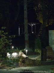 LED Low Voltage Landscape Lighting #100 (Switzer's Nursery & Landscaping) Tags: minnesota landscape design landscaping glenn northfield switzers switzer landscapedesign designbuild hardscape hardscaping landscapedesigner glennswitzer mnla apld switzersnursery landscapedesigns theartoflandscapedesign switzersnurserylandscaping artoflandscapedesign minnesotanurserylandscapeassociation assoicationofprofessionallandscapedesigners ledlowvoltagelandscapelighting100