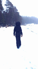bbbbbbbbb (onesieworld) Tags: girls ski sexy shiny suit nylon snowsuit onesie catsuits wintersuit
