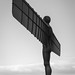 Angel of the North [1]