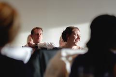 DSCF1060 (BobPFord) Tags: wedding scotland fuji lochard xt1 altskeith weddinglucydan