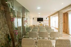 Saln Eventos (karmairihotelspa) Tags: sunset love beach de relax atardecer hotel couple colombia amor playa boutique hotels spa cartagena luxury hoteles lujo hotelesboutique karmairi