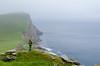20120803-11-52-37-DSC_6566 (Jan | Photography) Tags: travel cliff britain great natur north cliffs atlantic adventure 60 wandern shetland reise atlantik klippen foula klippe abenteuer remoteisland nikond700 shtetlandisles