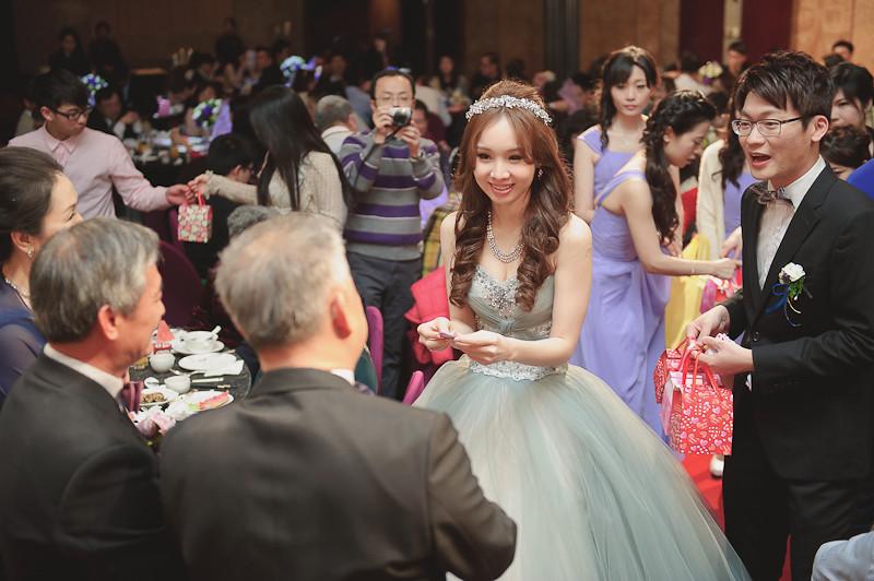 遠東飯店婚攝,遠東飯店,香格里拉台北遠東國際大飯店,婚攝小寶,台北婚攝,新祕婕米,妍色婚禮錄影,主持人旻珊,DSC_1352