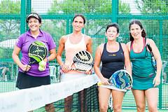 Final Nacional 2013 El Rompido (21)
