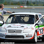 "Apex Racing, Slovakiaring WTCC <a style=""margin-left:10px; font-size:0.8em;"" href=""http://www.flickr.com/photos/90716636@N05/14144685676/"" target=""_blank"">@flickr</a>"