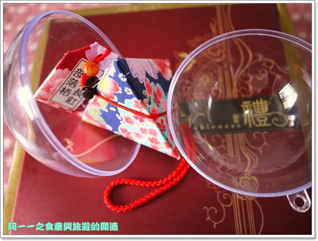 端午節伴手禮粽子鳳梨酥青山工坊image047