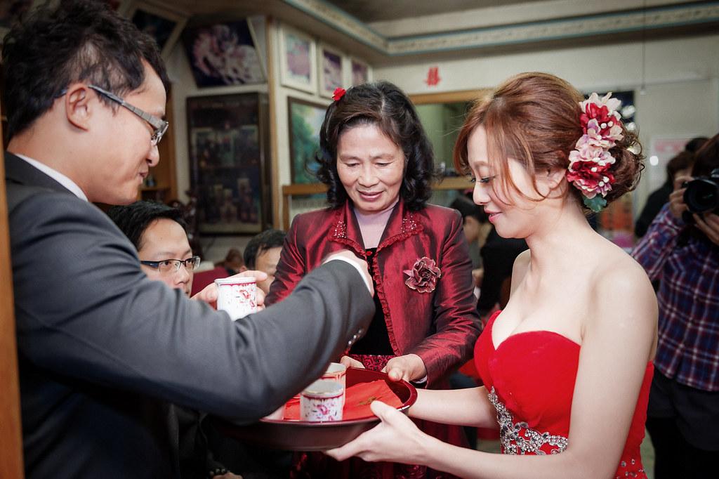 明政&安琳Wedding-080
