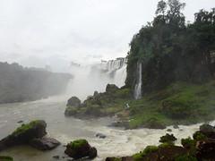 Iguazu (Arg)-83
