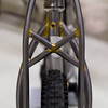 DSCF2266-1 (bradlefevre) Tags: bicycle titanium handbuild