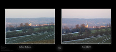 Galaxy K Zoom vs. Sony QX30 (BJFF - Digital Camera Sample Images) Tags: camera test k digital handy zoom sony samsung cybershot smartphone galaxy dsc kamera compact versus qx sampleimages samplephotos kompaktkamera smartshot qx30 galaxykzoom smc115