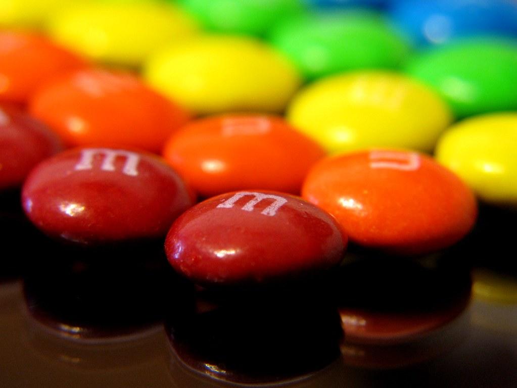 chocolate goodness by frankieleon, on Flickr