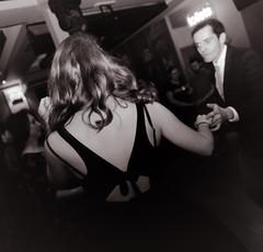 "DSCF4470 (Jazzy Lemon) Tags: party england music english fashion night vintage newcastle dance dancing britain gig livemusic band style swing retro charleston british balboa lindyhop swingdancing decadence 30s 40s newcastleupontyne 20s subculture ""sunday jazzylemon camerabag2 fujifilmxm1 houseoftheblackgardenia ""hoochie coochie"" stomp"""
